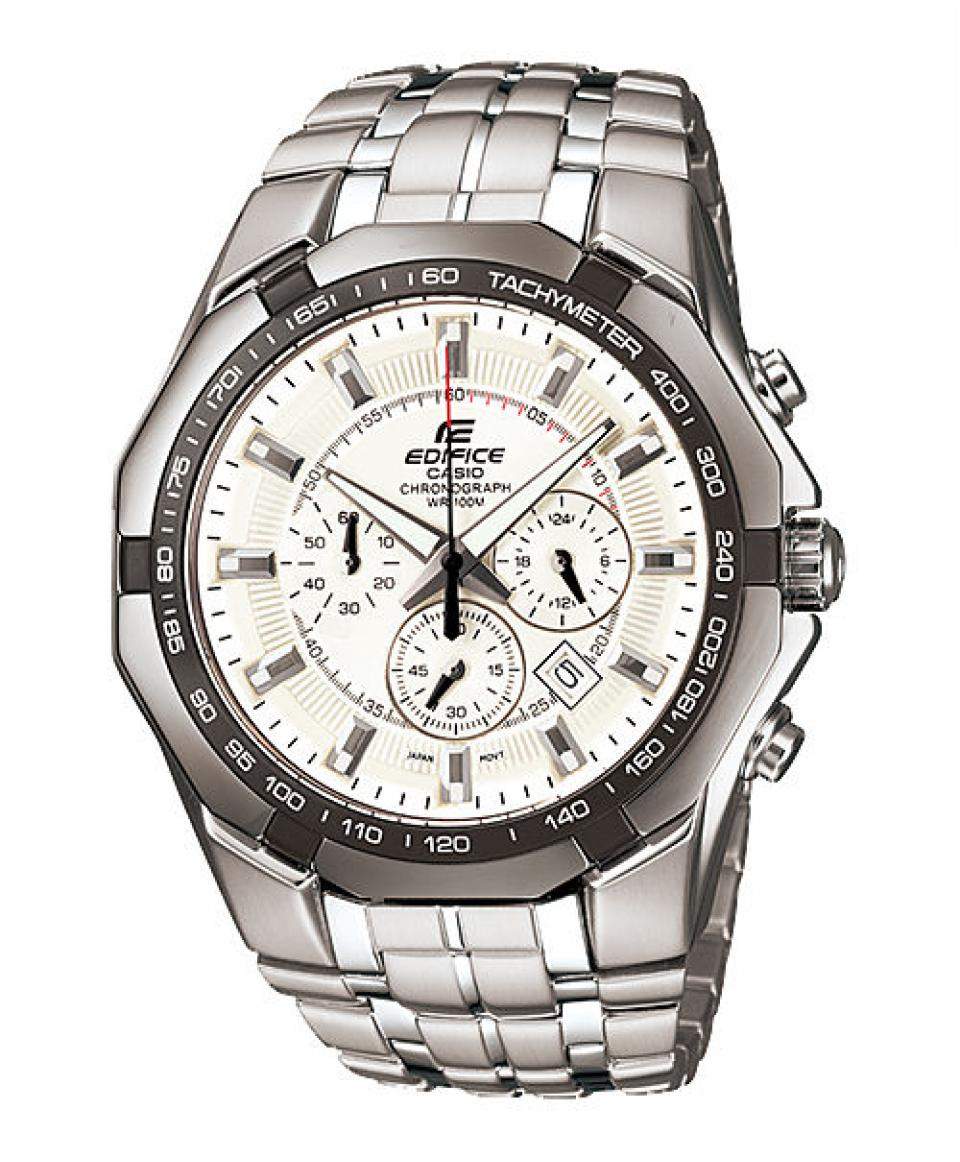 Rameshram Exim Pvt Ltd Continental Watches Casio Edifice Ef 547l 1av Everswiss Cruiser Chevaliere Lordson Watchescontinental